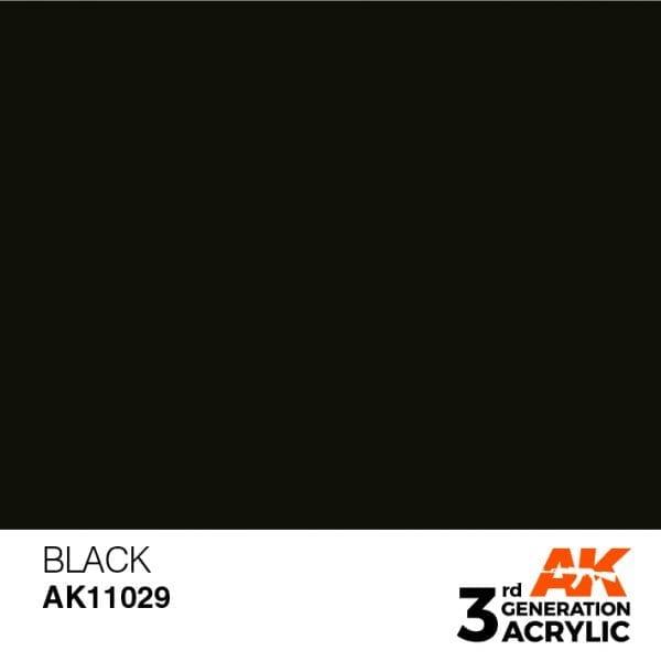 AK11029