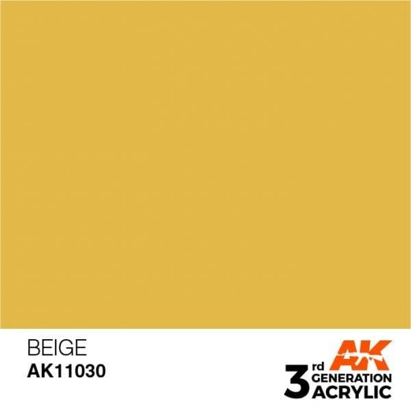 AK11030