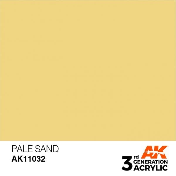 AK11032