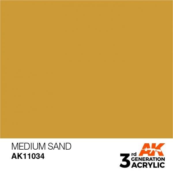 AK11034