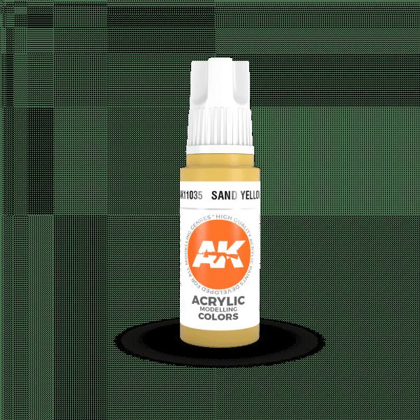 AK11035