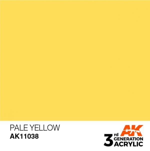 AK11038