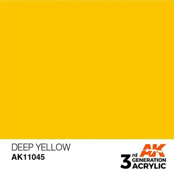 AK11045