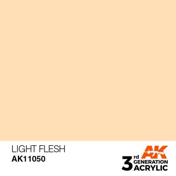 AK11050