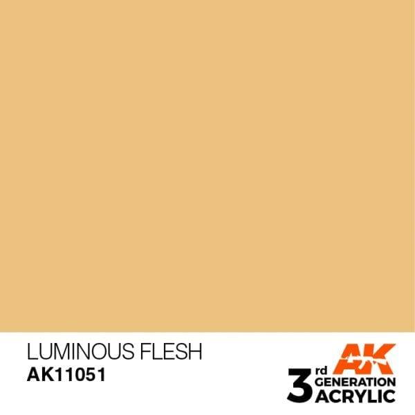 AK11051