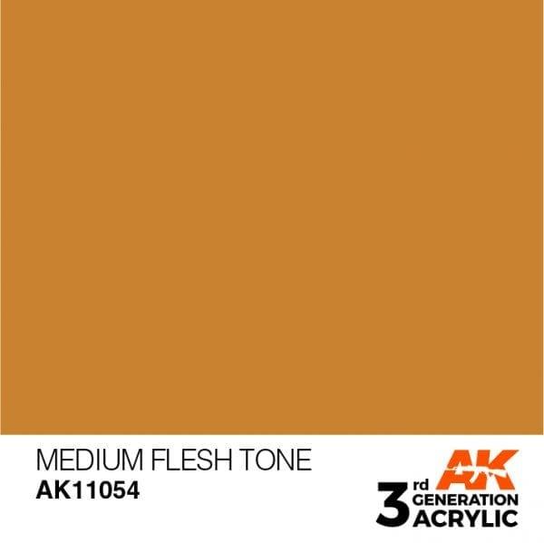 AK11054