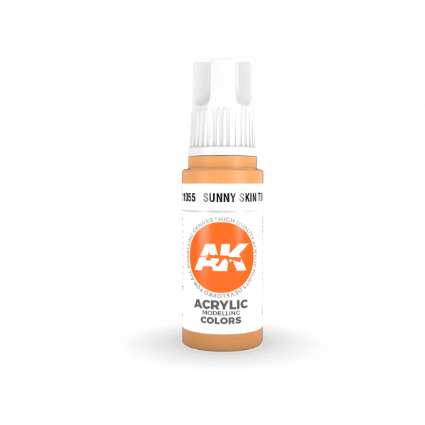 AK11055