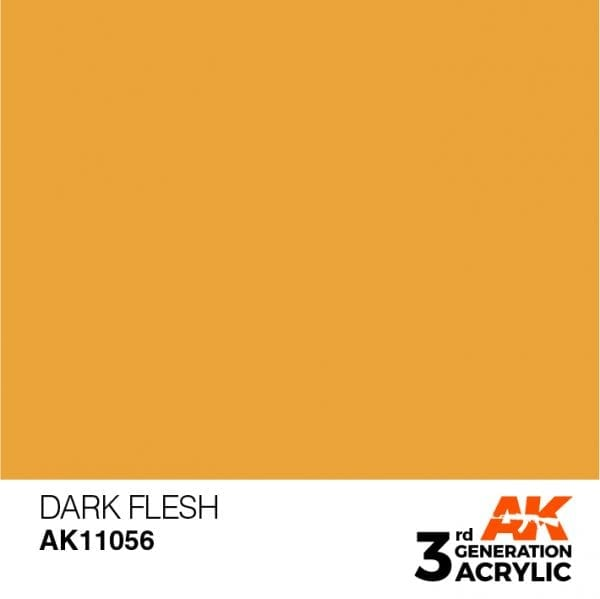 AK11056