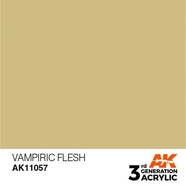 AK11057