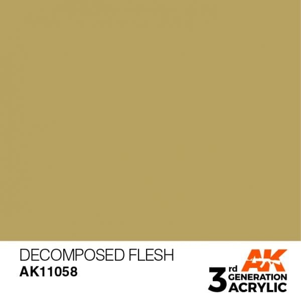AK11058