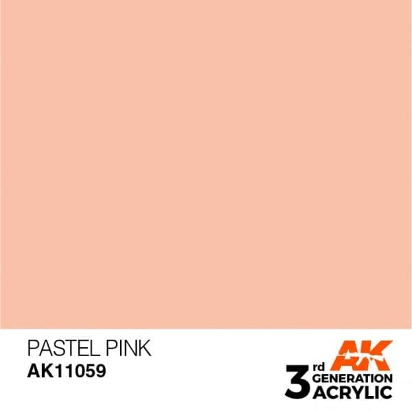 AK11059