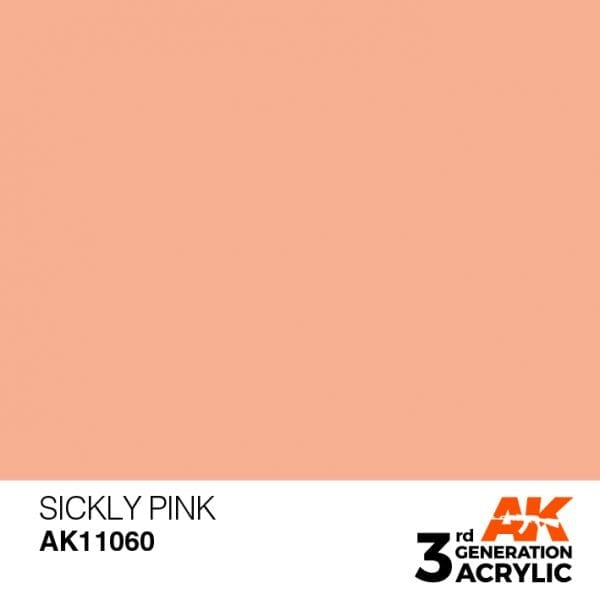AK11060