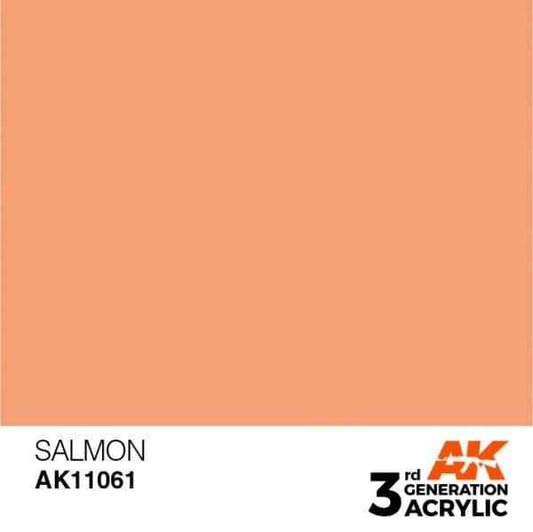 AK11061