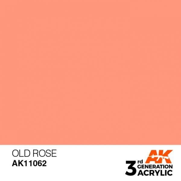AK11062