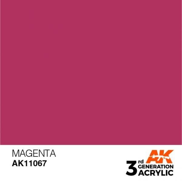 AK11067