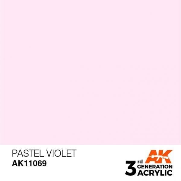 AK11069