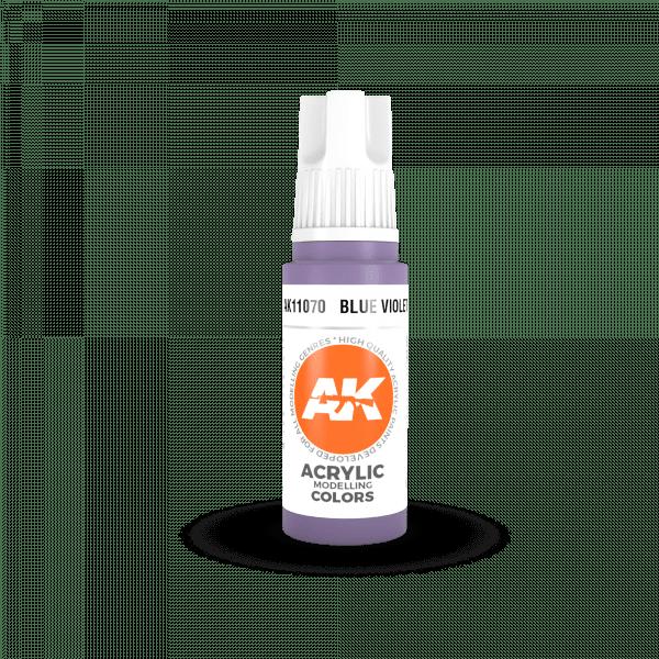 AK11070