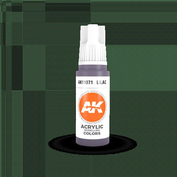 AK11071