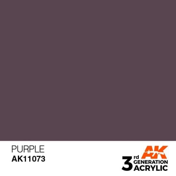 AK11073