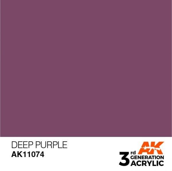AK11074