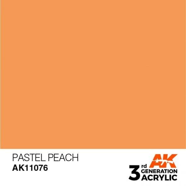 AK11076