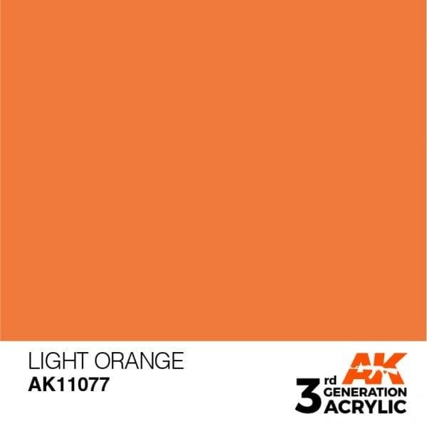 AK11077