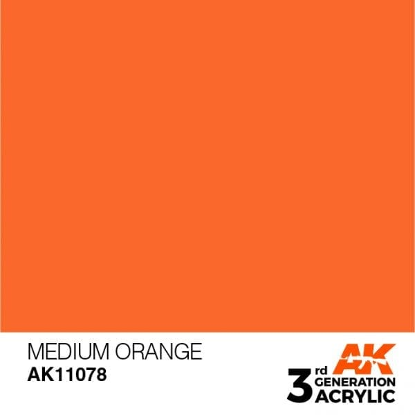 AK11078