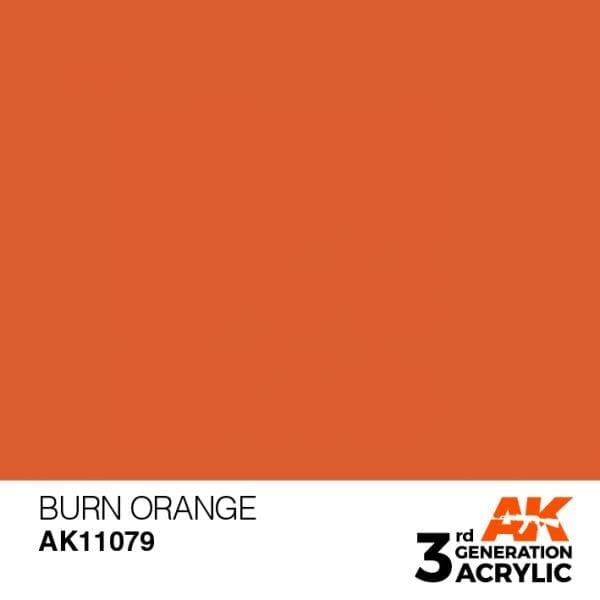AK11079