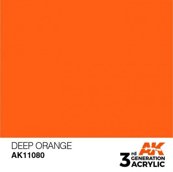 AK11080