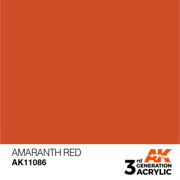 AK11086
