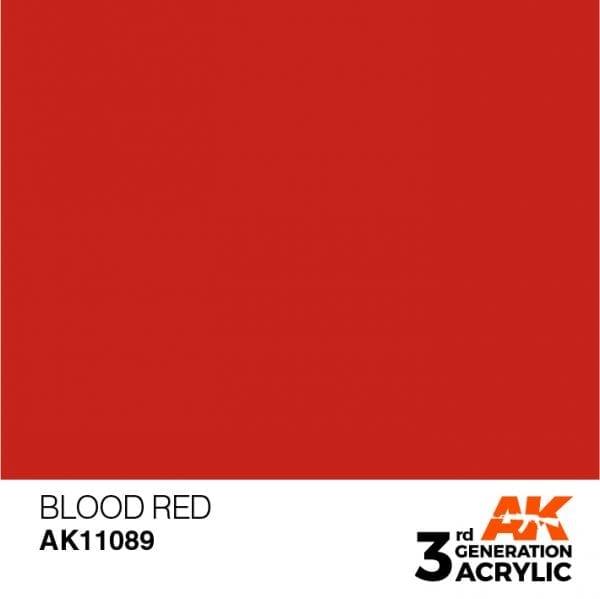 AK11089