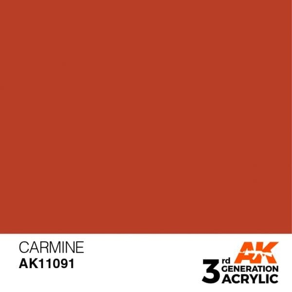 AK11091