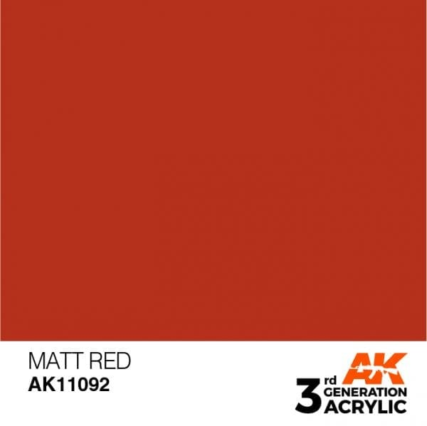 AK11092