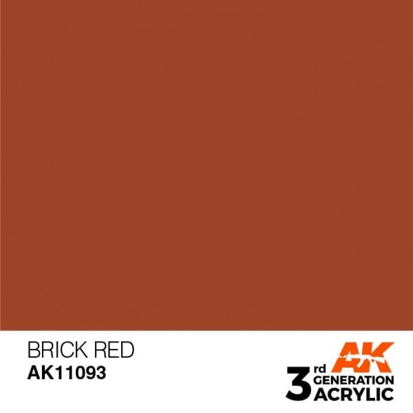 AK11093