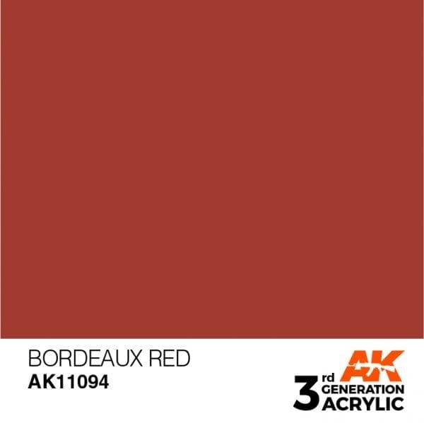 AK11094