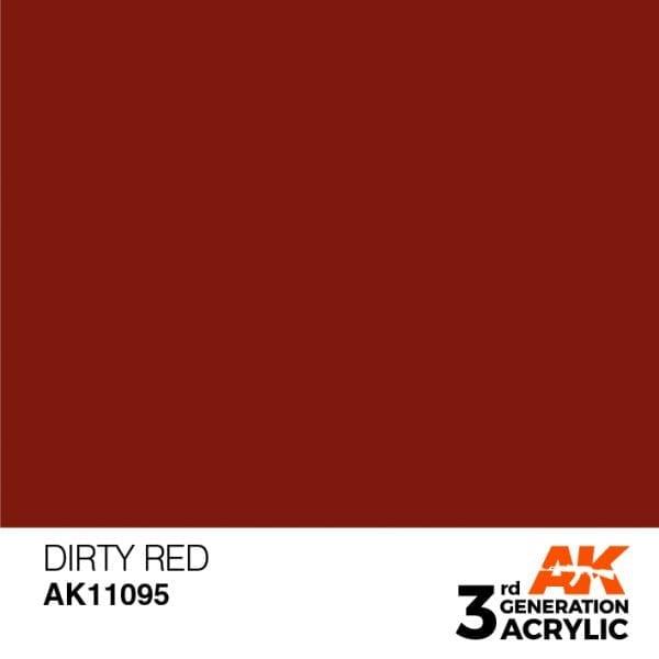 AK11095