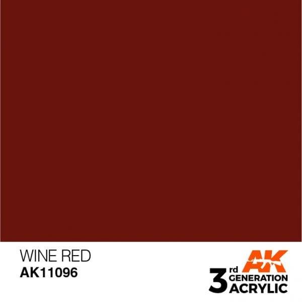 AK11096