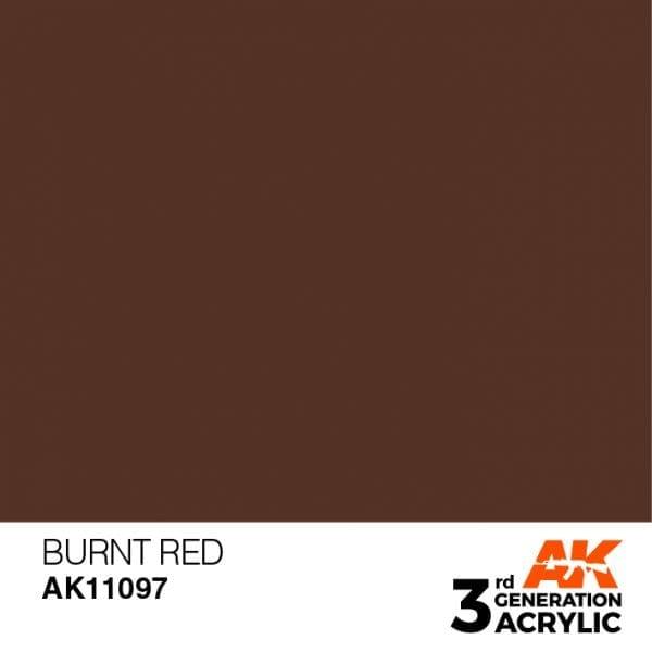 AK11097