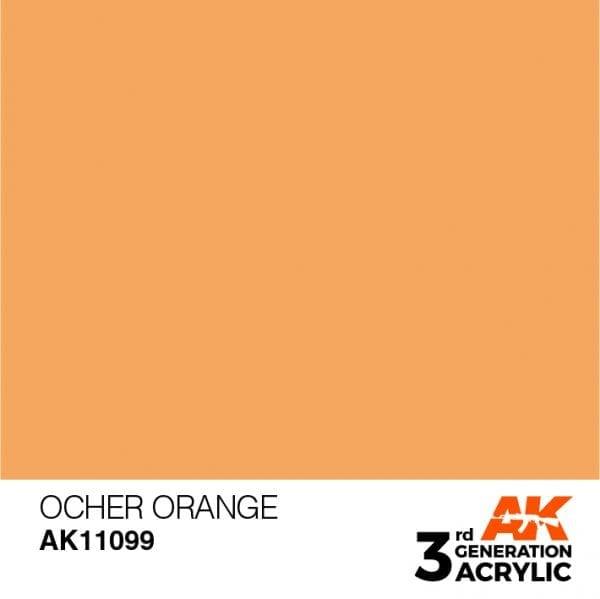AK11099