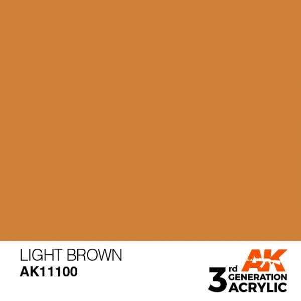 AK11100
