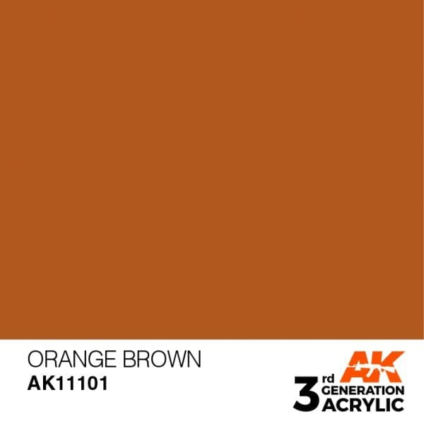 AK11101