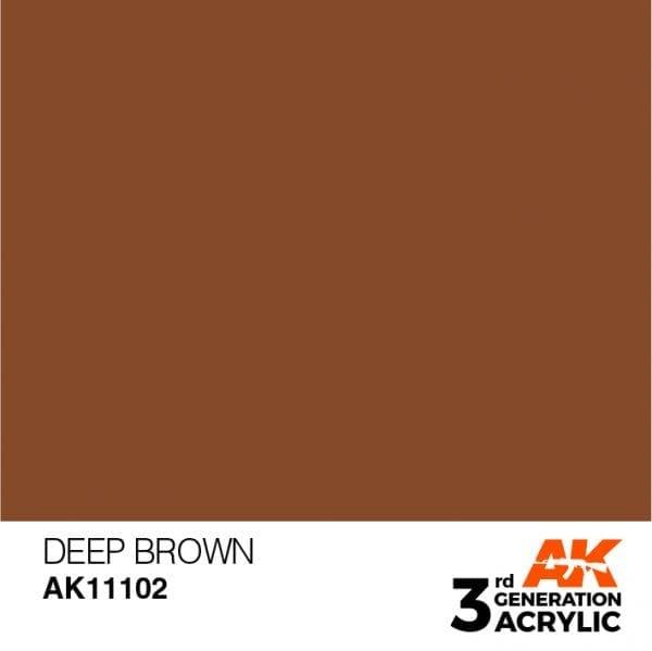 AK11102