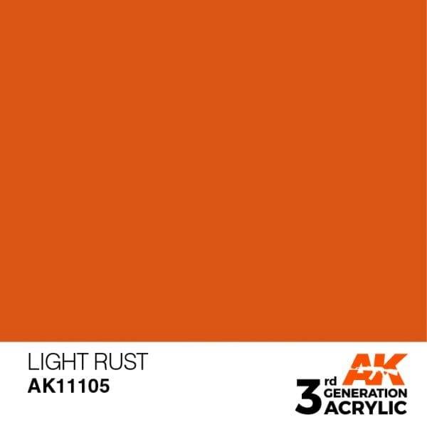 AK11105