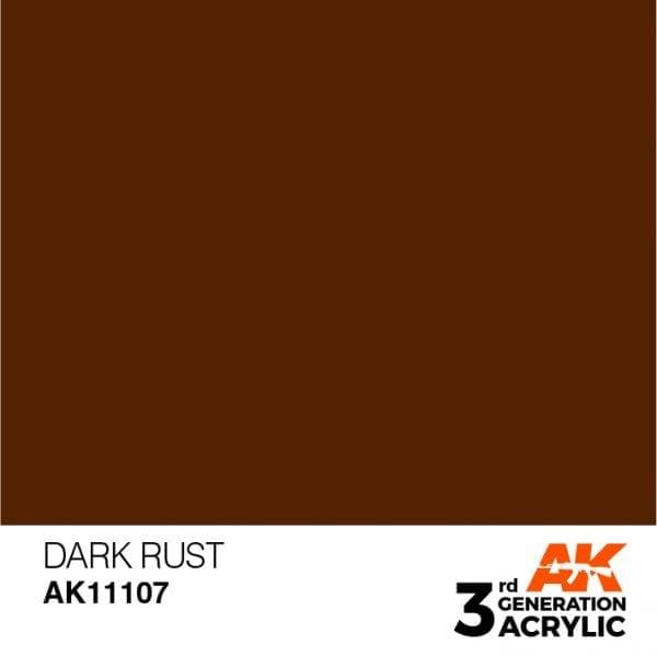 AK11107