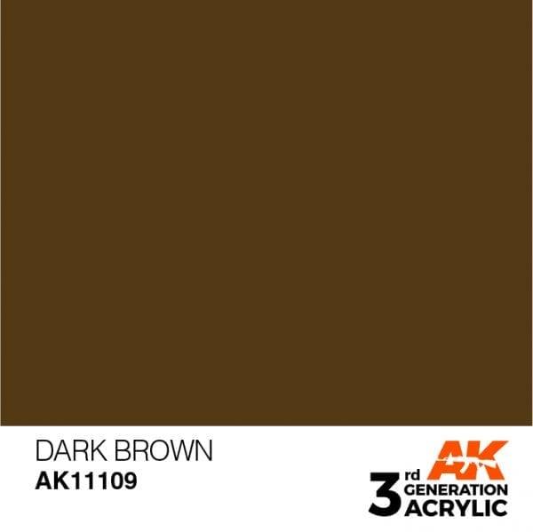 AK11109