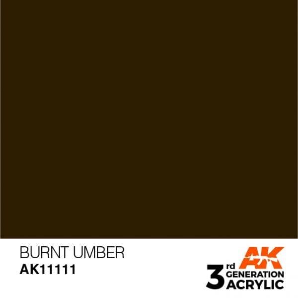AK11111
