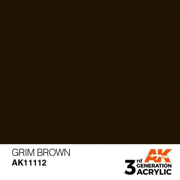 AK11112