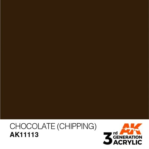 AK11113