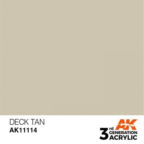 AK11114
