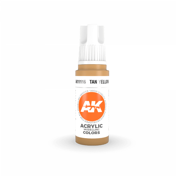 AK11116